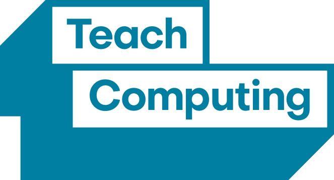 How we teach computing